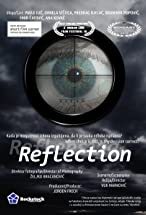 Primary image for Reflection