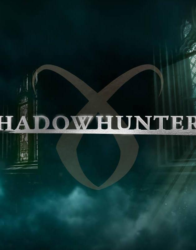 Shadow Hunters Imdb