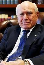 John Howard's primary photo