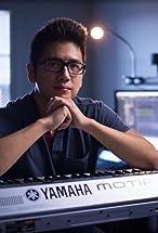 Robert Mai's primary photo