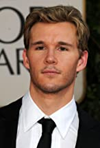 Ryan Kwanten's primary photo