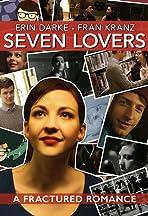 Seven Lovers