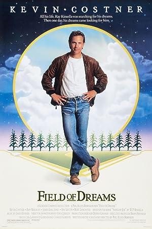 Permalink to Movie Field of Dreams (1989)