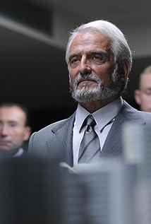 José Sancho Picture