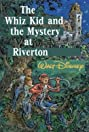 The Whiz Kid and the Mystery at Riverton (1974) Poster