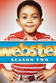 Webster - (S1) Another Ballgame - YouTube