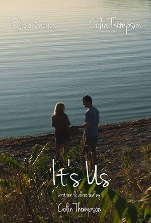 Its Us (2016)