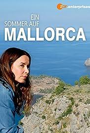Gärtner Mallorca ein sommer auf mallorca tv 2018 imdb