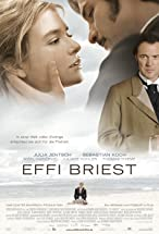 Primary image for Effi Briest