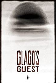 Glago's Guest Poster