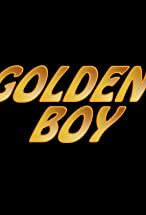 Primary image for GoldenBoy