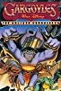 Gargoyles: The Goliath Chronicles (1996) Poster