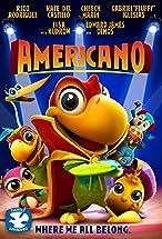Primary image for Americano