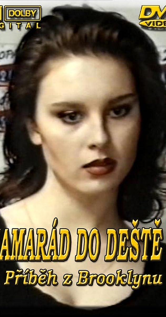 jesica-jaroslava-teen-nude-teen-snapchats