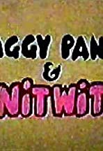 Baggy Pants & the Nitwits