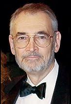 Michael G. Wilson's primary photo