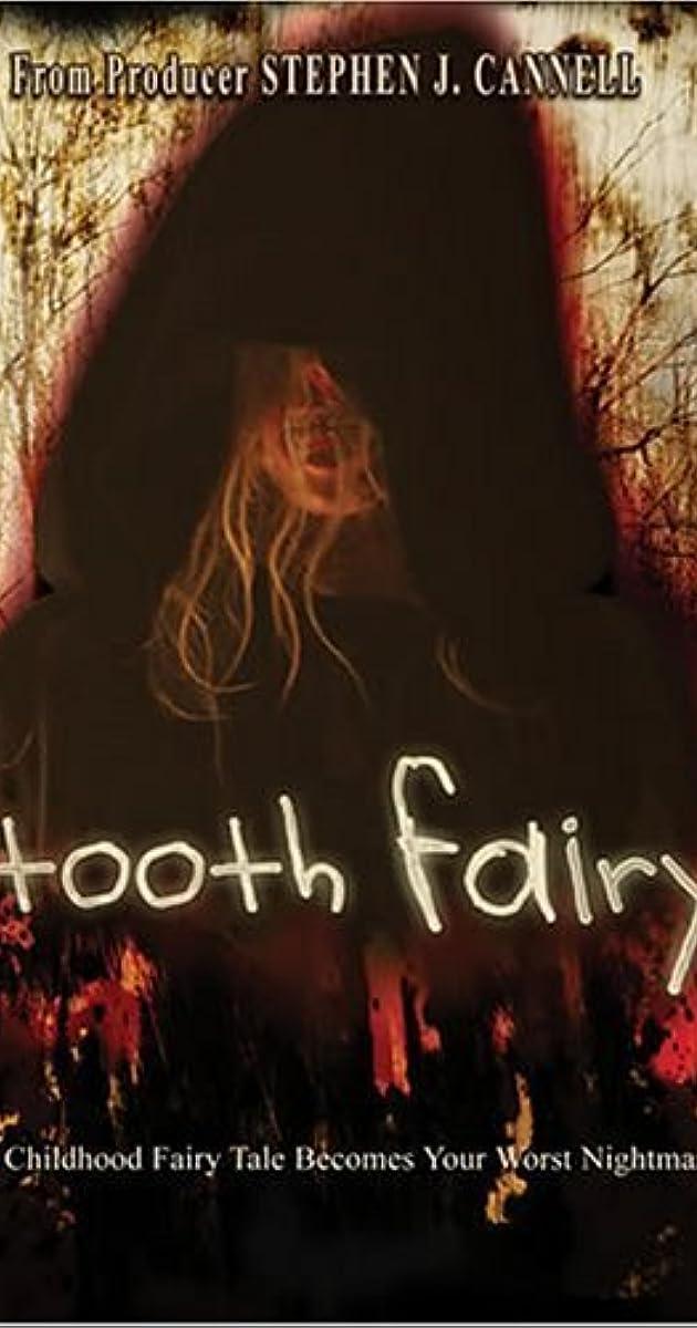 Imdb The Tooth Fairy