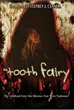 Primary image for The Tooth Fairy