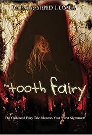 The Tooth Fairy(2006) Poster - Movie Forum, Cast, Reviews