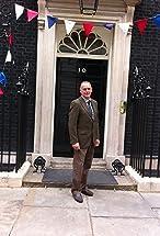 Martin Brown's primary photo