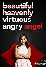 Angry Angel