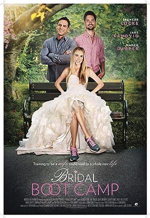 Bridal Boot Camp