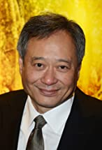 Ang Lee's primary photo
