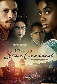 Still Star-Crossed Poster