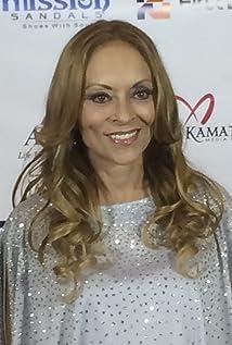 Karen Sheperd Picture