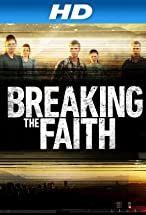 Primary image for Breaking the Faith