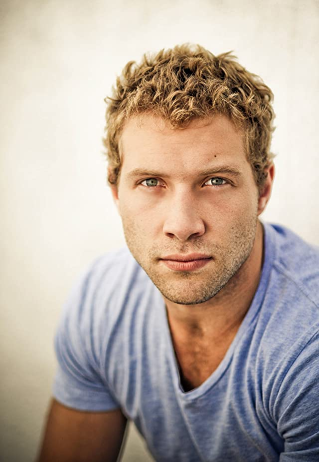 14 july 2010 names jai courtney jai courtneyJai Courtney