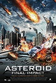 Meteor assault tv movie 2015 imdb meteor assault poster malvernweather Choice Image