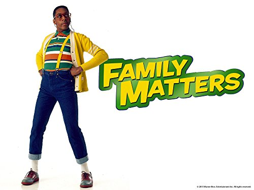 Family matters episodes tubeplus : Best 2012 series to watch