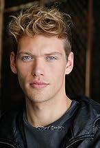 Cameron Cowperthwaite's primary photo