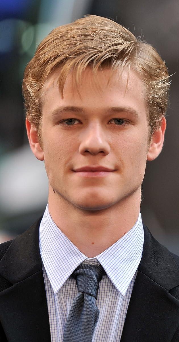 Blonde Teen Actors 42