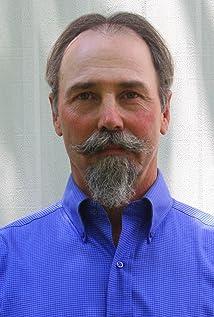 Kent Shelton Picture