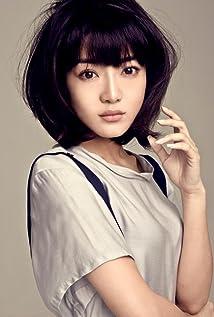 Aktori Jiajia Deng