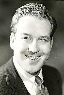 Dick Foran Picture