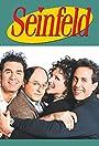 Seinfeld: Inside Look
