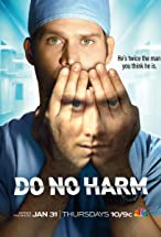 Primary image for Do No Harm