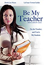 Primary image for Be My Teacher