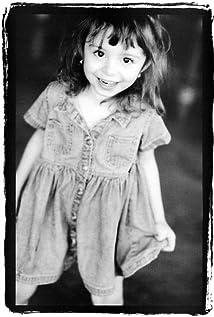 Jasmine Jessica Anthony Picture