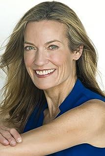 Susan Dolan Stevens Picture