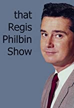 That Regis Philbin Show