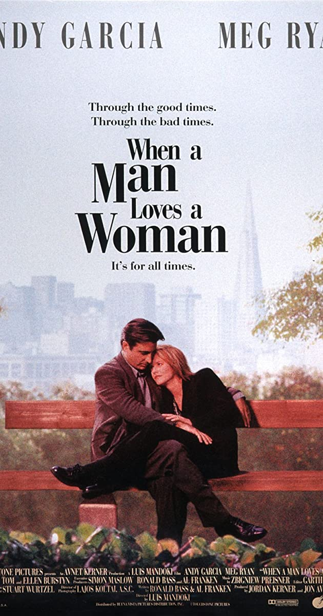 A Man And A Woman Movie Online