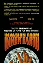 Invasion from Inner Earth
