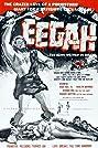 Eegah (1962) Poster
