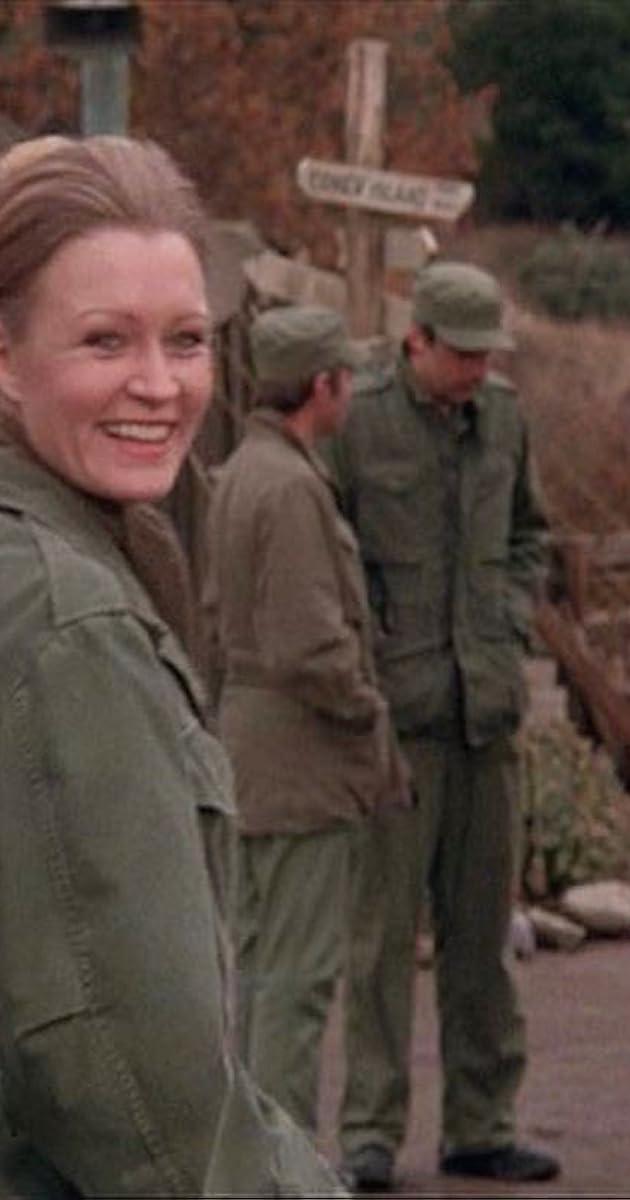Sheila Lauritsen - IMDb
