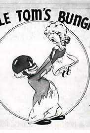 Uncle Tom's Bungalow(1937) Poster - Movie Forum, Cast, Reviews