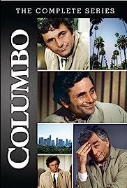 Columbo Poster
